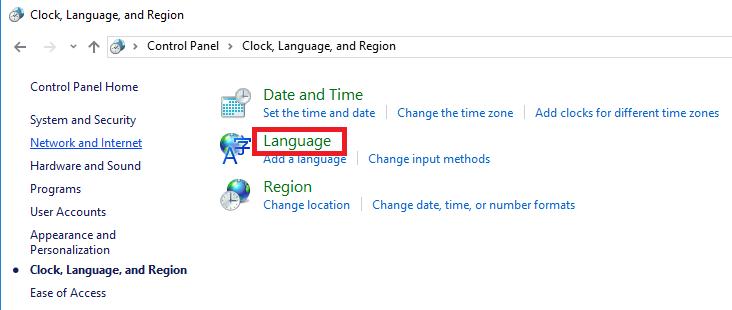 Change Date On Mac