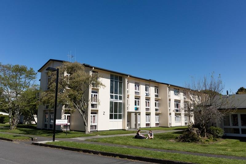 bryant-residence-hall