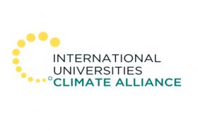 Climate Alliance logo