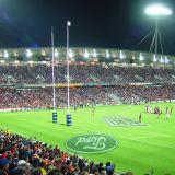 Stadium Waikato