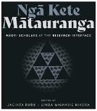 Ngā Kete Mātauranga