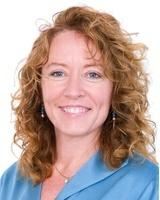 Kate Diesfeld