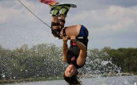 morgan-haakma-wakeboarding