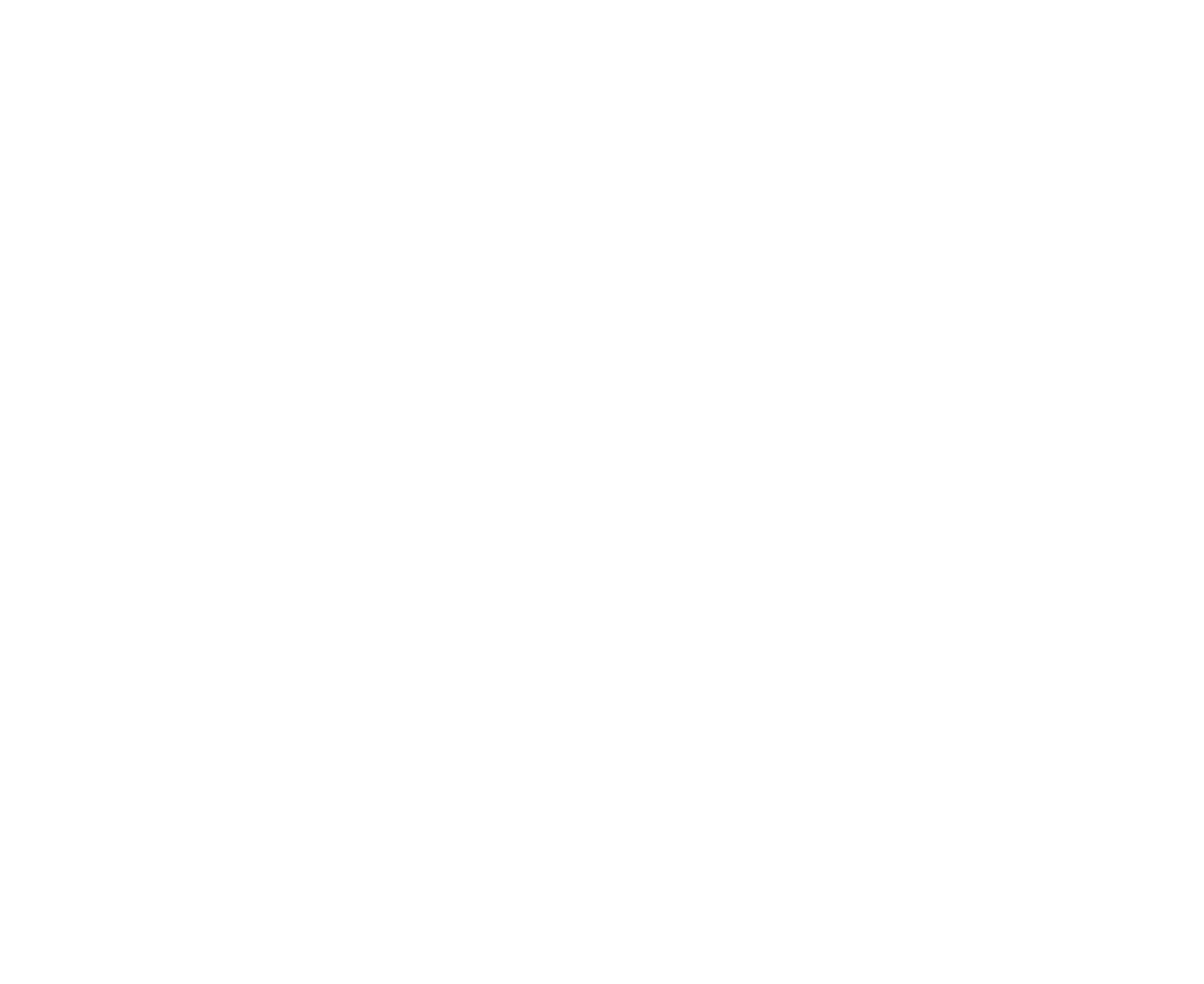 For the people who will stand up for what's right