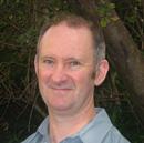 John O'Neill