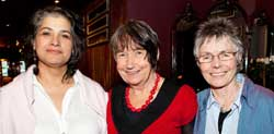 Iram Siraj-Blatchford, Linda Mitchell & Margaret Carr