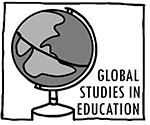 Global Studies in Education book series with Peter Lang publishers, New York
