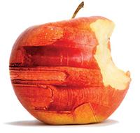FASSGRAD Conference Apple