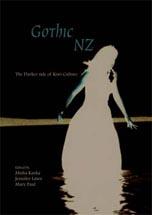 Gothic NZ