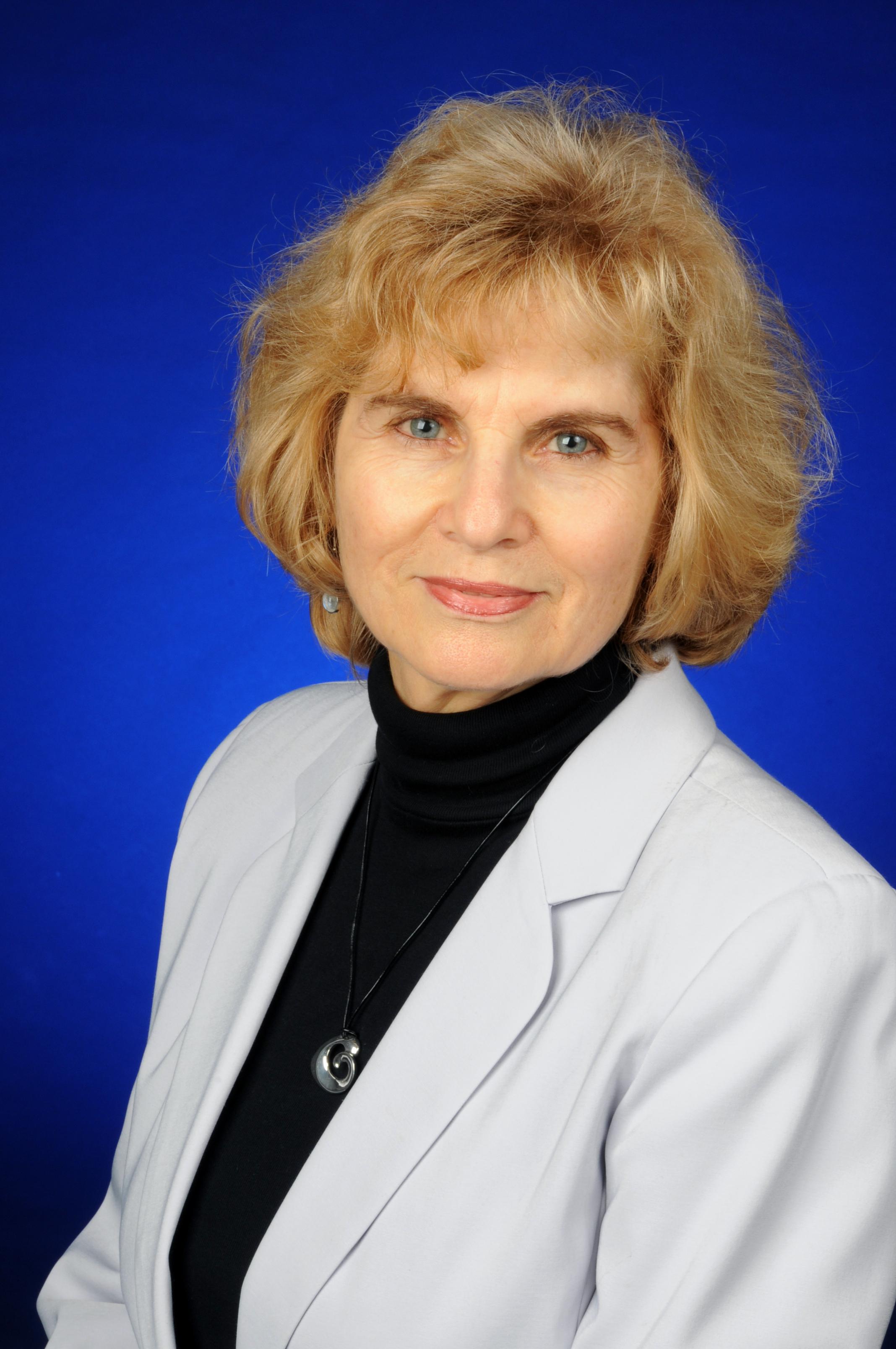 Margalit Toledano