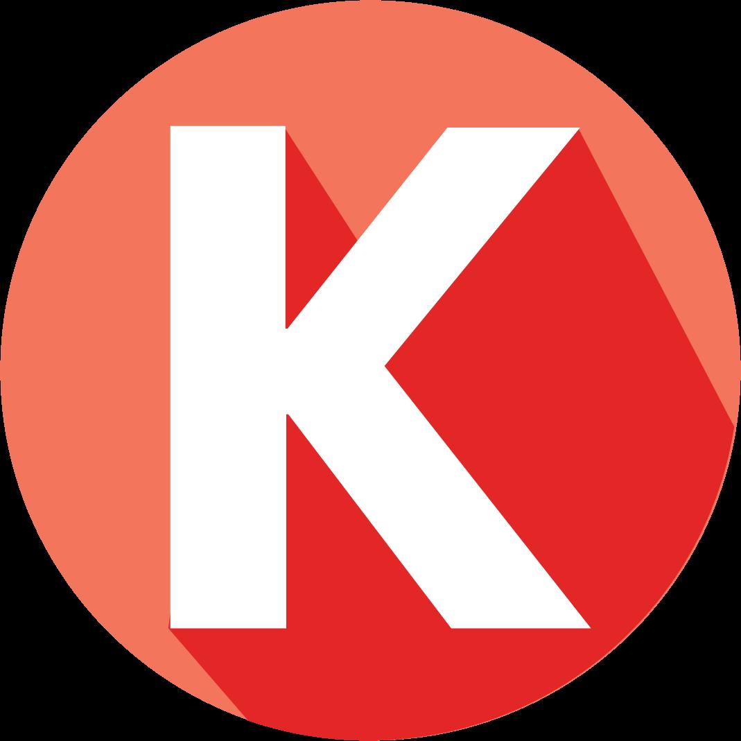 Kuhukuhu Self Service Portal