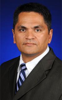 Dr Robert Joseph