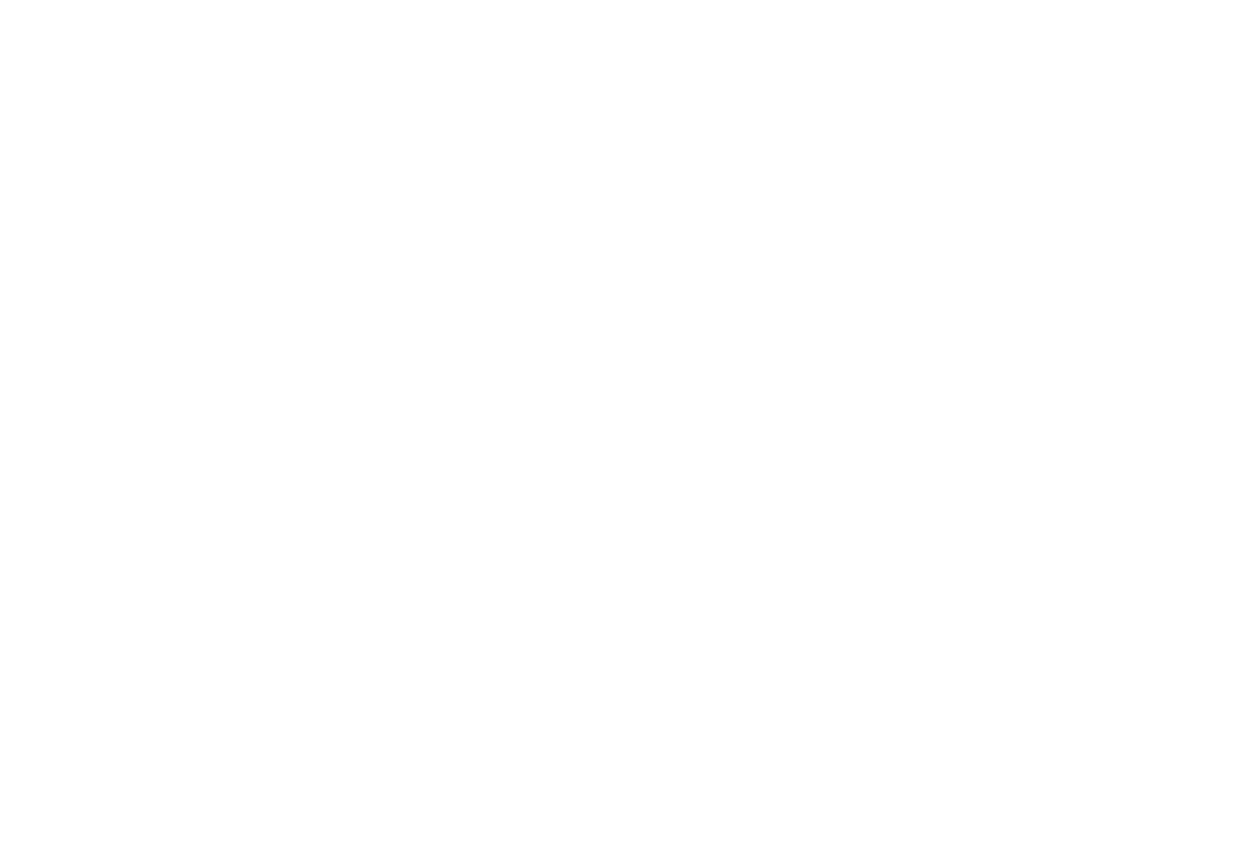 For the people who just need one chance at greatness