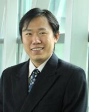 Ye Chow Kuang