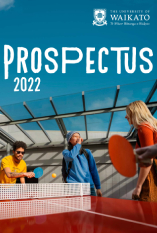 2022 Prospectus Thumb