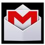 Gmail & Calendar