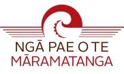 Ngā Pae o Te Māramatanga