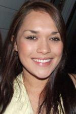 Rochelle Roiri