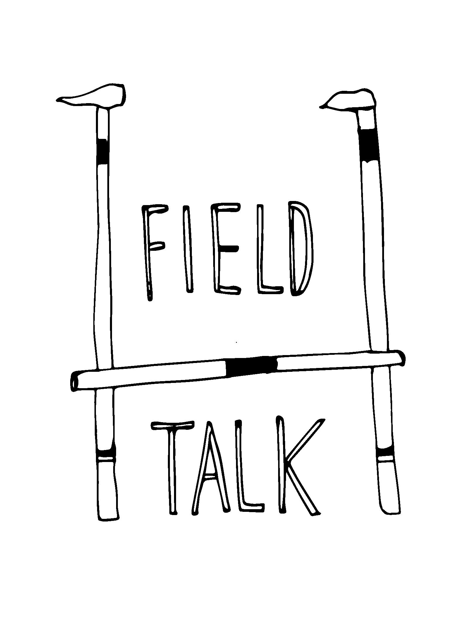 Fieldtalk