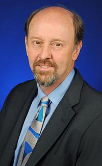 Professor Bradford W. Morse