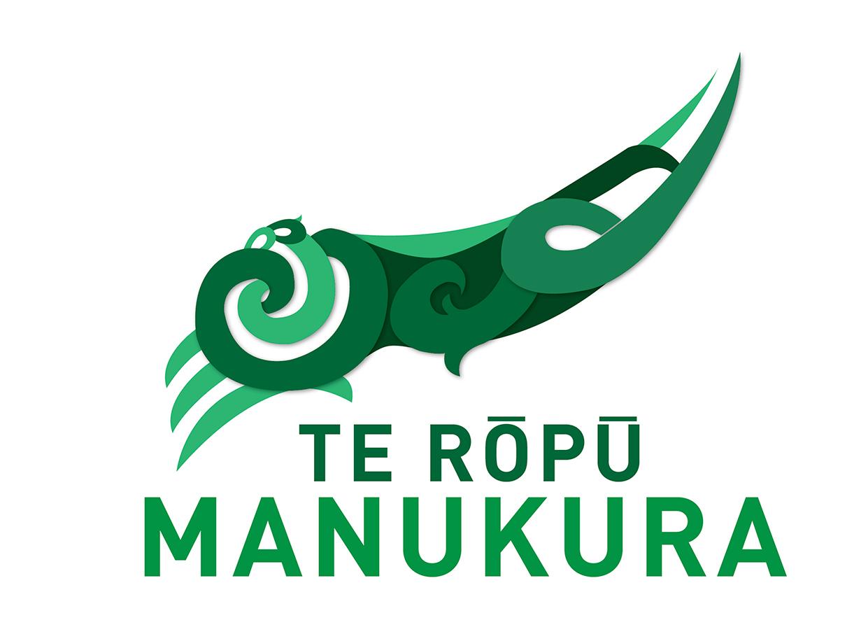 Manukura