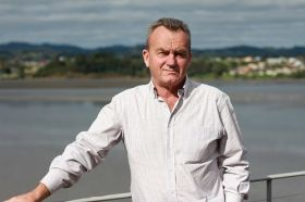 Nick Powerll