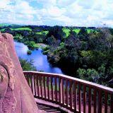 Waikato River Trails