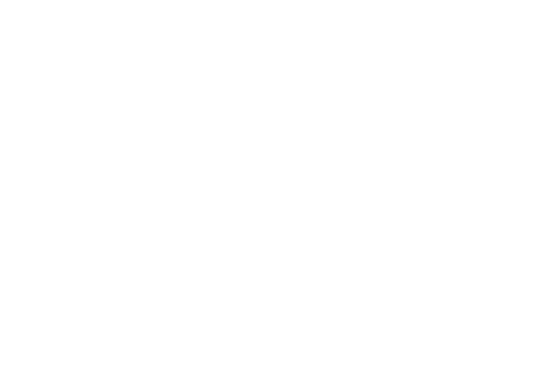 For the people who will make the future happen