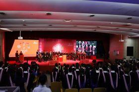 NZUWI graduation