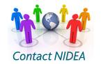 Contact NIDEA