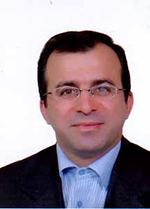 Dr Yaqub Foroutan