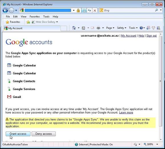 grant_access