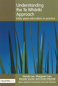 Understanding-the-Te-Whariki-approach