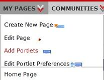 add_portlet