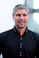 Leandro Bolzoni