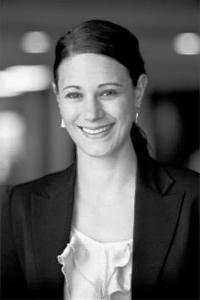 Gemma Stewart