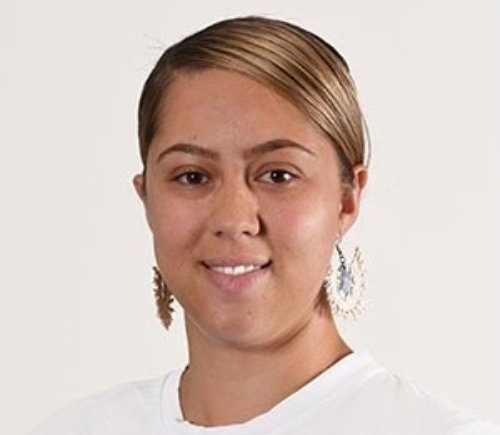 Kyla Campbell-Kamariera