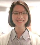 Dr Chunhuan Lao