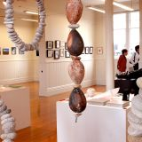 Hamilton Art Gallery