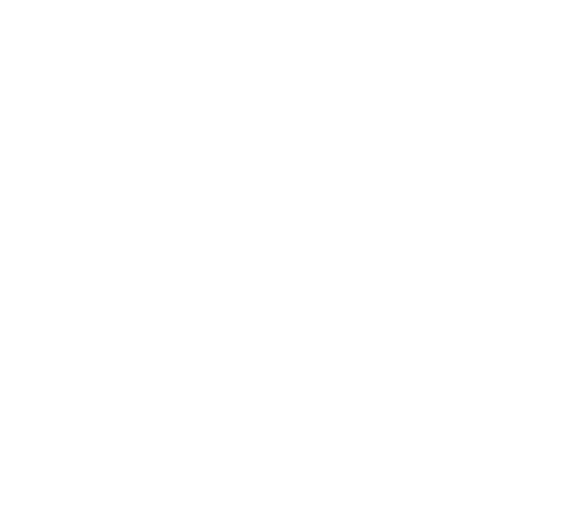 For the people who want to recode the world
