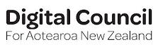 Digital Council logo