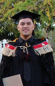 Hōhepa Tuahine