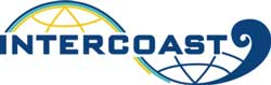 Intercoast logo