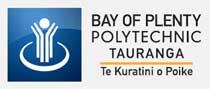 BOP Polytech logo