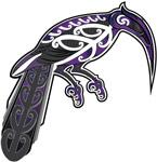 Kīngitanga Day 2011 Logo