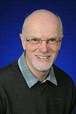 Brian Gabbitas