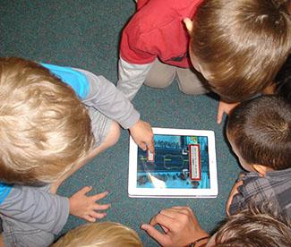 iPads-photo-2