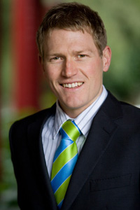 Jeremy Upson