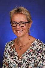 Polly Atatoa Carr