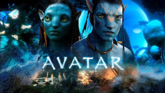 Avatar Audience Project